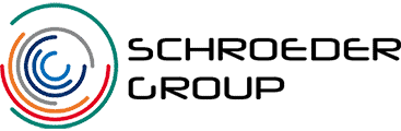 Schroeder International